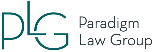 Paradigm Law Group - Practising in Association